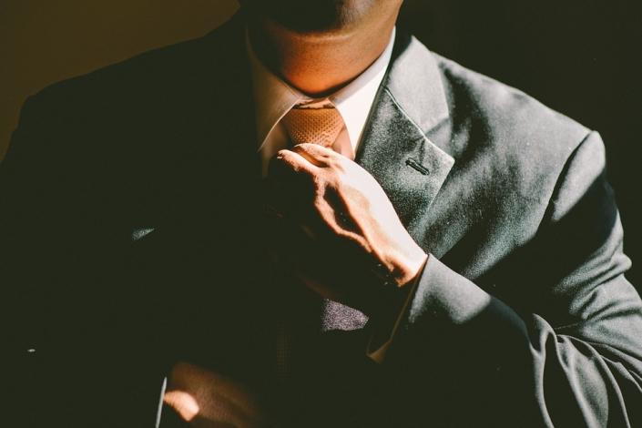 Liderazgo y compromiso de los empleados