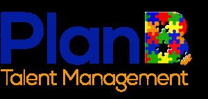 logo de la web