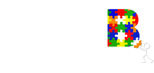 logo web clásico
