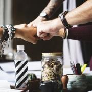 5 técnicas para motivar a un equipo